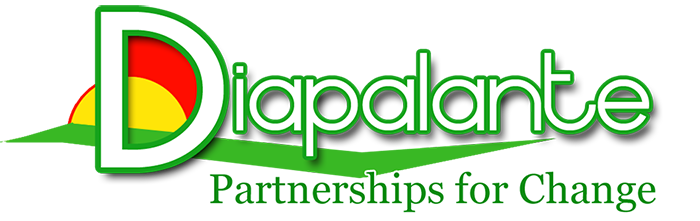 Diapalante - Partnerships for Change